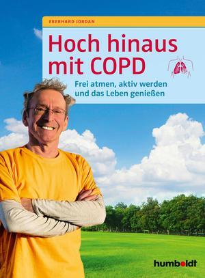 Hoch hinaus mit COPD