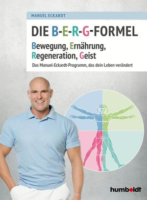 Die B-E-R-G-Formel