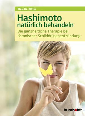 Hashimoto natürlich behandeln