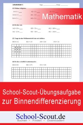 Stadtbücherei Oelde - Katalog › Ergebnisse der Suche nach \'katno,st ...