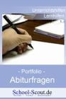 Brecht, Bertolt - Dreigroschenoper - Portfolio