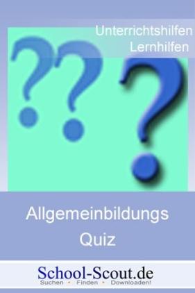 """Lektüre-Quiz: Inhalt und Interpretation von Lorraine Hansberrys """"A Raisin in the Sun"""" (English Quiz)"""