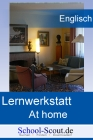 Lernwerkstatt: At home