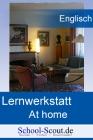 Lernwerkstatt: At home