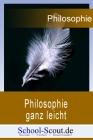 Philosophie ganz leicht: Michail Bakunin - Gott und der Staat