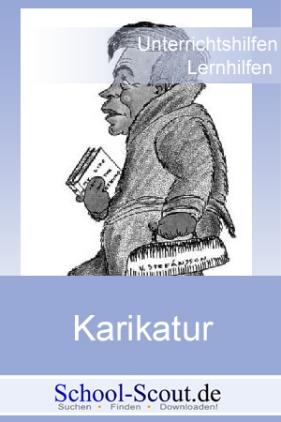 Die literarische Epoche des Barock