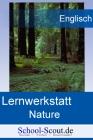 Lernwerkstatt: Nature