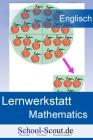 Lernwerkstatt: Mathematics