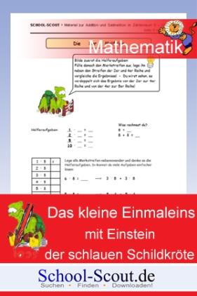 Stadtbücherei Wyk auf Föhr catalog › Results of search for \'katno,st ...