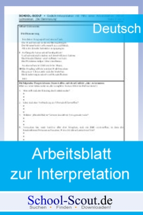 Hofmann von Hofmannswaldau, Christian - Die Wollust