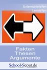 Was spricht für/gegen die Laufzeitverlängerung der deutschen Atomkraftwerke?