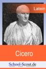 Briefe des Cicero: Ep. Ad Familiares 10