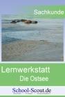 Lernwerkstatt: Die Ostsee