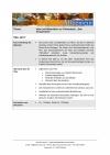 Vergrößerte Darstellung Cover: Infos und Materialien zur Filmanalyse: Das Versprechen. Externe Website (neues Fenster)