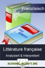 Vergrößerte Darstellung Cover: Dumas, Philippe / Moissard, Boris - La Belle Histoire de Blanche-Neige. Externe Website (neues Fenster)