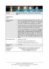 Vergrößerte Darstellung Cover: Effi Briest - Wesentliche Charakterzüge Effis. Externe Website (neues Fenster)