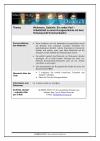 Wohmann, Gabriele: Ein netter Kerl - Arbeitsblatt zu einer Kurzgeschichte mit dem Schwerpunkt Kommunikation