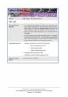 Infos und Materialien zur Filmanalyse: Der Stellvertreter