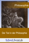 Philosophie Basics: Der Tod in der Philosophie