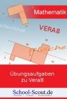 Übungsaufgaben zu VERA 8