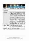 Vergrößerte Darstellung Cover: Klausur-Finder: Mann, Thomas - Mario und der Zauberer. Externe Website (neues Fenster)
