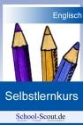 Quantifiers - Nie mehr Probleme mit Mengenbezeichnungen in Texten im Englischen!