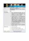 Vergrößerte Darstellung Cover: Iphigenie auf Tauris - Intention und Hintergrund. Externe Website (neues Fenster)