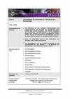 Arbeitsblätter für die Klassen 7 bis 9: Mechanik der Bewegungen