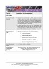 Vergrößerte Darstellung Cover: Infos und Materialien zur Filmanalyse: Die Klavierspielerin. Externe Website (neues Fenster)
