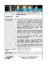 Fontane, Theodor - Irrungen, Wirrungen - Inhaltserläuterung