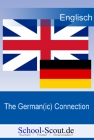 The German(ic) Connection