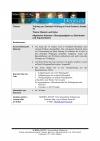 Training zur Zentralen Prüfung im Fach Deutsch, Klasse 10 - Thema: Mensch und Natur - Tierethik