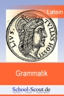 Grammatik: NcI erkennen und übersetzen!