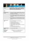 """Vergrößerte Darstellung Cover: Übung für das Zentralabitur: Klausur zu Goethes """"Iphigenie auf Tauris"""" - Musteranalyse IV. Akt 4. Szene (entsprechend dem Bewertungsschema). Externe Website (neues Fenster)"""
