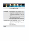 Themenratgeber - Das Abiturthema Sprachkrise im Deutschunterricht