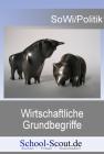 """Vergrößerte Darstellung Cover: Der Begriff """"Globalisierung"""". Externe Website (neues Fenster)"""