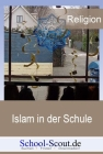 Islam in der Schule: Islamische Zeitrechnung