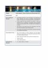 Themenratgeber - Das Abiturthema Liebeslyrik im Deutschunterricht