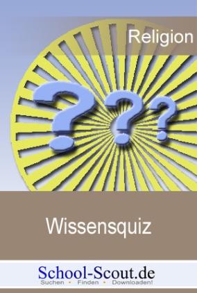 Religions-Quiz: Sigmund Freud - Psychoanalytische Erklärung von Gottesvorstellungen