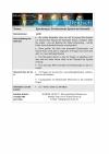 Vergrößerte Darstellung Cover: Epochen-Quiz: Die literarische Epoche der Romantik. Externe Website (neues Fenster)