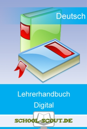 Lehrerhandbuch digital: Ernst, Otto - Nis Randers