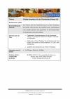 Soziale Kompetenz für die Grundschule (Klasse 2-4)