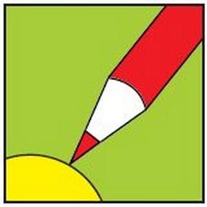 Aufbauendes Training der Auge-Hand-Koordination 2