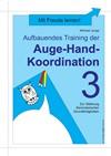 Aufbauendes Training der Auge-Hand-Koordination 3