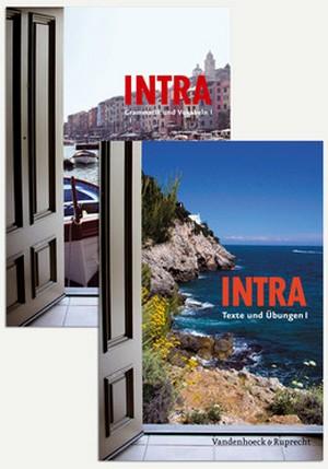Intra - Übungsblätter - Lektion 11 - 15