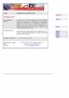 Lernzirkel / Stationenlernen: Kegel und Pyramide
