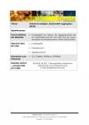 Chemie Grundlagen, Atommodell, Aggregatzustände