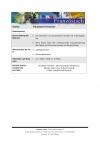 Vergrößerte Darstellung Cover: Französisch Pronomen. Externe Website (neues Fenster)