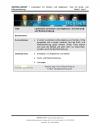 Vergrößerte Darstellung Cover: Lückentext mit Verben und Adjektiven, Text mit Groß- und Kleinschreibung. Externe Website (neues Fenster)