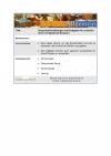 Vergrößerte Darstellung Cover: Konzentrationsübungen und Aufgaben für zwischendurch mit Spaß (auf Deutsch). Externe Website (neues Fenster)